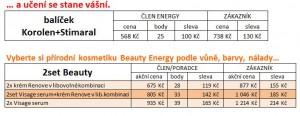 energy_5_2